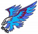 Hawko icon